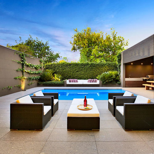 outdoor-areas